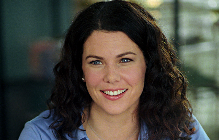 10 Lorelai Gilmore Quotes Every Mom Can Relate To | Moms