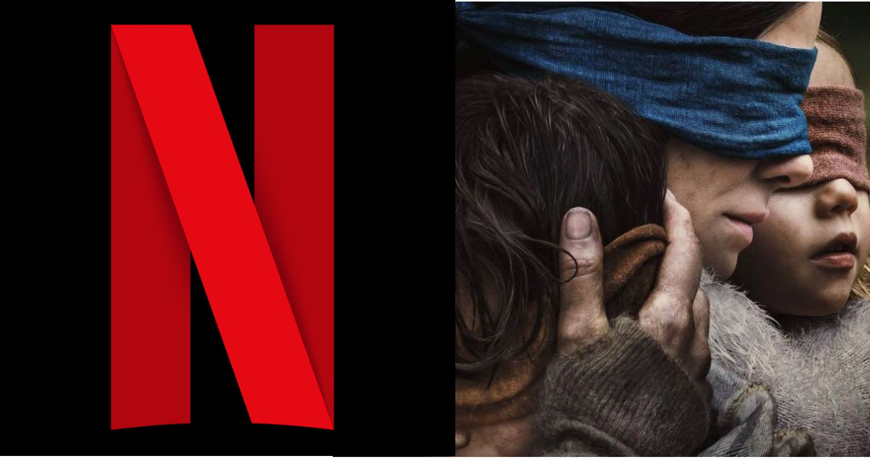 Netflix Launching Free Streaming Site, No Account Needed