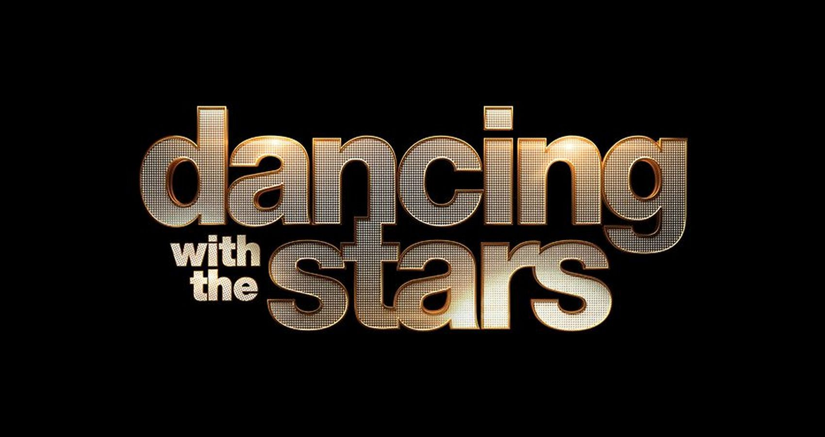 Dancing With the Stars 2020 Cast, Revealed | Moms.com