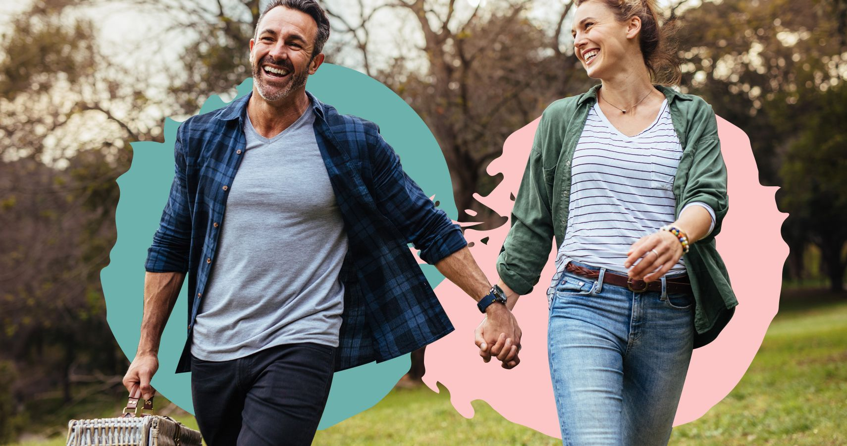 Tips For Married Couples Who Can't Find Time For Each Other