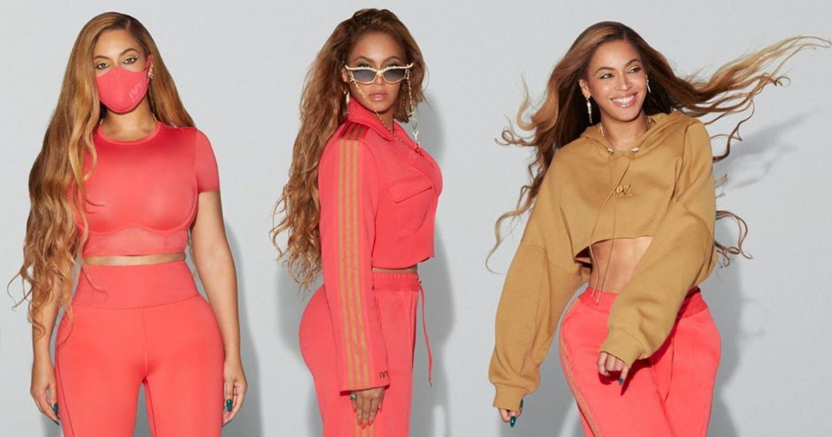 How Many Kids Does Beyonce Have? | Moms.com