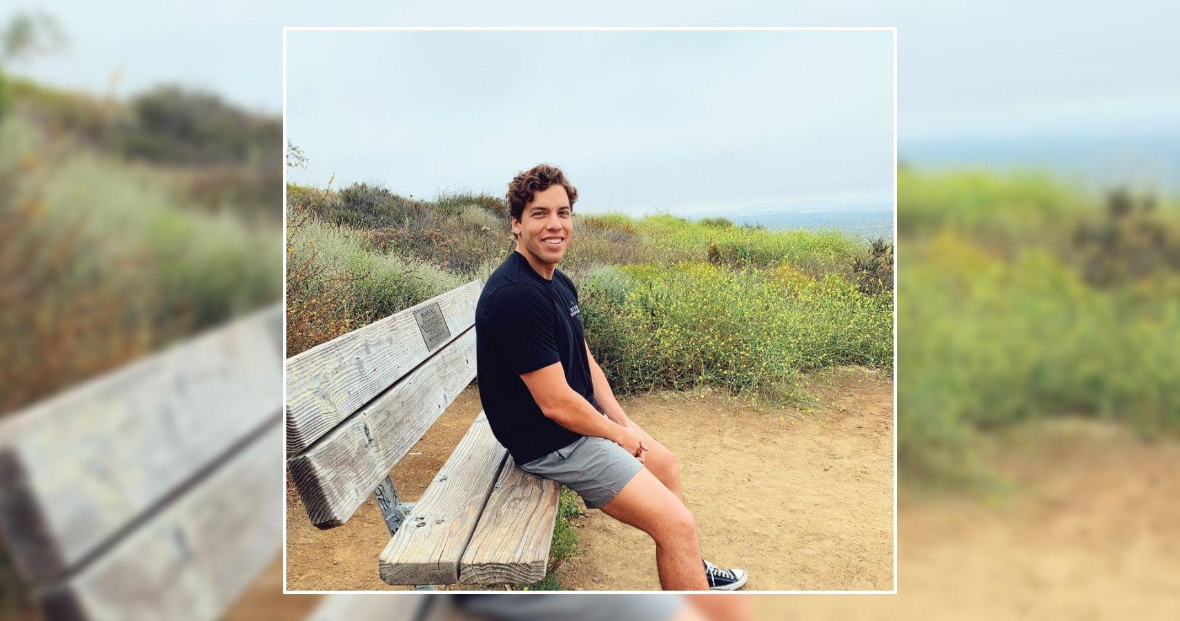 Joseph Baena Siblings: Are They Close? | Moms.com